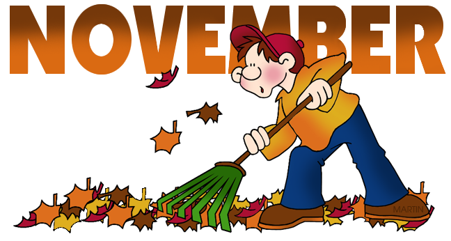 calendar clip art by phillip martin november rh calendar phillipmartin info november calendar clipart free november calendar clipart free